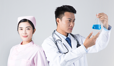 [Application Download] Pay attention to medical regulations and information, and use APP to browse m